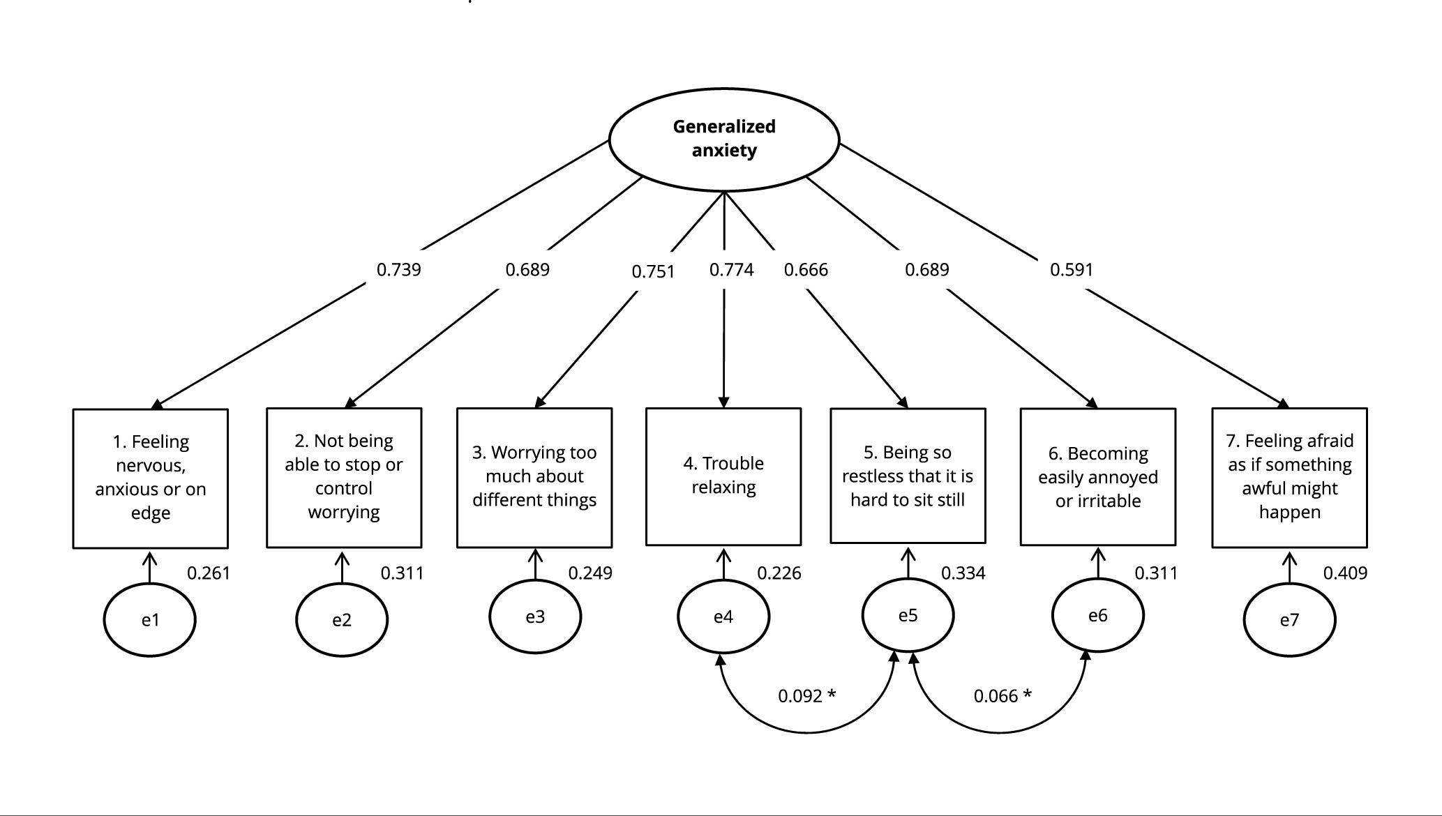 wiring diagram for chevy suburban schemes